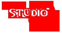 Freekc Studio - створення та просування сайтів