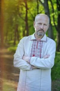 v-t-shevchuk