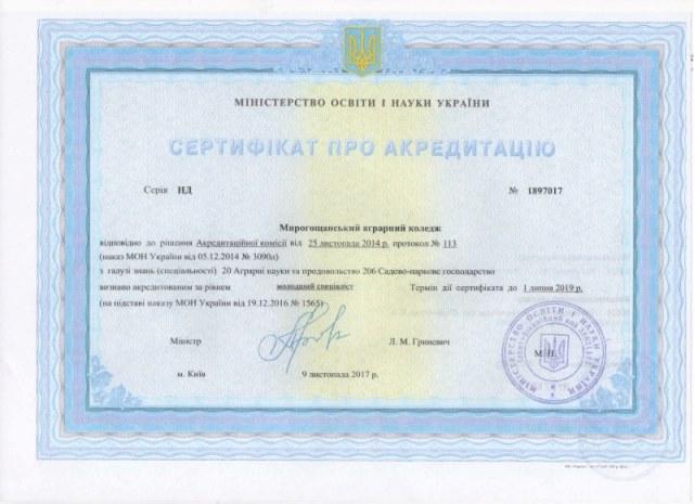 Ліцензія (5)