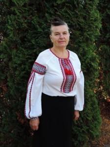 Богданець Г.М.